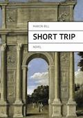 Shorttrip - Marcin Bill - ebook