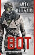 Bot - Max Kidruk - ebook