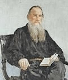 Contes et nouvelles - Tome IV - La Sonate a Kreutzer suivie de Pourquoi ? - Lev Nikolayevich Tolstoy - ebook