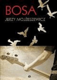 Bosa - Jerzy Mojżeszewicz - ebook