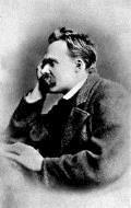 The Antichrist - Friedrich Wilhelm Nietzsche - ebook