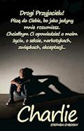 Charlie - Stephen Chbosky - ebook