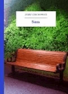 Sam - Czechowicz, Józef - ebook