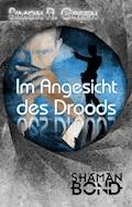 Im Angesicht des Drood - Simon R. Green - E-Book