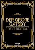 Der große Gatsby - Francis Scott Fitzgerald - E-Book