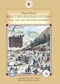 "Bractwo Białego Lotosu. Cykl ""Pięć Groszy Lavarede'a"" część II - Paul d'Ivoi - ebook"