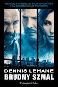 Brudny szmal - Dennis Lehane - ebook + audiobook
