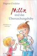 Millie und das Überraschungsbaby - Dagmar Chidolue - E-Book