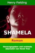 Shamela - Henry Fielding - E-Book