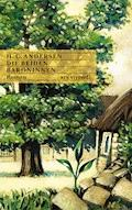 Die beiden Baroninnen (eBook) - Hans Christian Andersen - E-Book