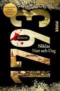 1793 - Niklas Natt och Dag - E-Book