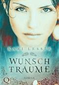 Wunschträume - Kari Lessír - E-Book