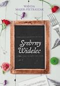 Srebrny Widelec - Wanda Majer-Pietraszak - ebook