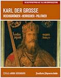 Karl der Große - Frankfurter Allgemeine Archiv - E-Book