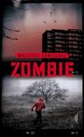 Zombie - Wojciech Chmielarz - ebook + audiobook