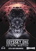 Odyssey One. Tom 3 - Evan Currie - audiobook