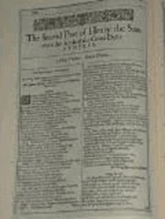 Henry VI, Part 2 - William Shakespeare - ebook
