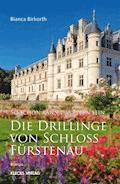 Die Drillinge von Schloss Fürstenau - Bianca Birkorth - E-Book