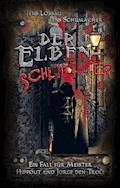 Der Elbenschlächter - Jens Lossau - E-Book