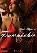 Feuernächte - Linda Mignani - E-Book