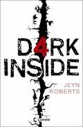 Dark Inside - Jeyn Roberts - E-Book