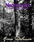 Nachtwald - Aimee Delacroix - E-Book