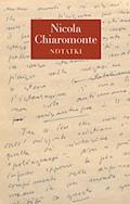 Notatki - Nicola Chiaromonte - ebook