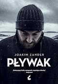 Pływak - Joakim Zander - ebook + audiobook