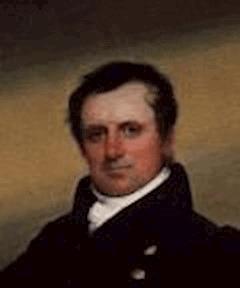 Lionel Lincoln - James Fenimore Cooper - ebook