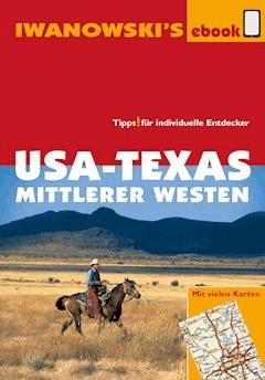Datierung in waco texas