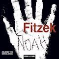 Noah - Sebastian Fitzek - Hörbüch