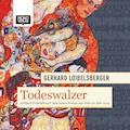 Todeswalzer - Gerhard Loibelsberger - Hörbüch