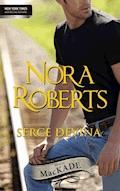 Serce Devina - Nora Roberts - ebook