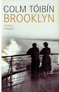Brooklyn - Colm Tóibín - E-Book