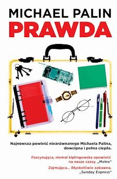 Prawda - Michael Palin - ebook