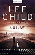 Outlaw - Lee Child - E-Book
