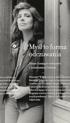 Susan sontag o fotografii ebook 29