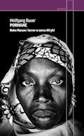Porwane. Boko Haram i terror w sercu Afryki - Wolfgang Bauer - ebook