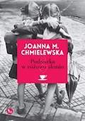 Poduszka w różowe słonie - Joanna M. Chmielewska - ebook
