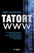 Tatort www - Götz Schartner - E-Book