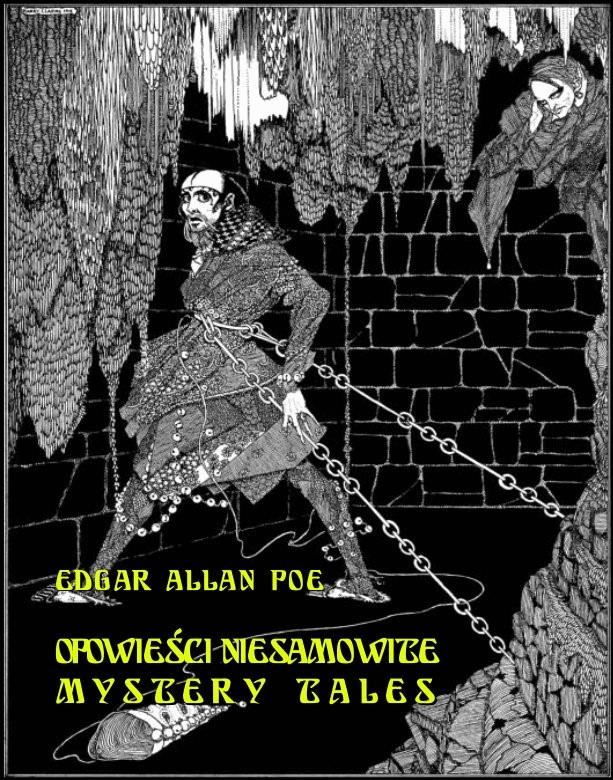 the montresors revenge in the cask of amontillado by edgar allan poe The revenge of montresor in the cask of amontillado  the perfect revenge is achieved only  the main character in edgar allan poe's the cask of amontillado.