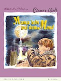 Mama lebt auf dem Mond - Hans K. Stöckl - E-Book