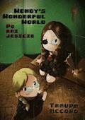 Wendy's Wonderful World - Traupa Accord - ebook