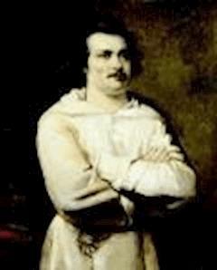 Etude de femme - Honoré de  Balzac - ebook