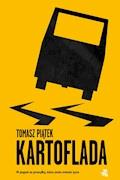 Kartoflada - Tomasz Piątek - ebook