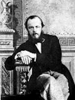 Souvenirs de la maison des morts - Fyodor Mikhailovich Dostoyevsky - ebook