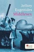 Middlesex - Jeffrey Eugenides - E-Book