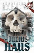 Das Julius-Haus - Charlaine Harris - E-Book