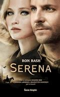 Serena - Ron Rash - ebook