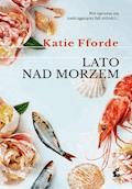 Lato nad morzem - Katie Fforde - ebook